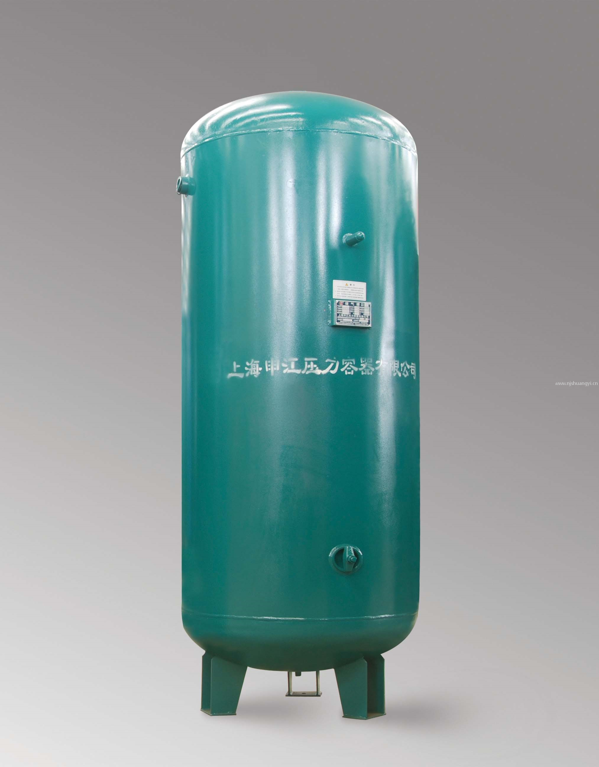 Air compressor storage tank role, although you know, but not necessarily comprehensive!