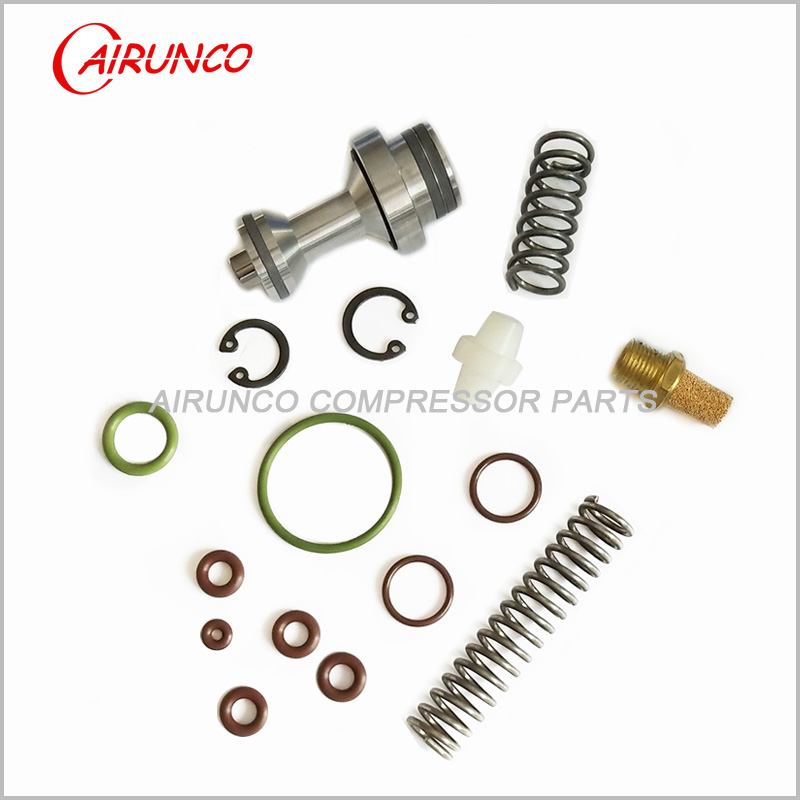 2906009100 regulating valve kit adjust valve kit atlas copco