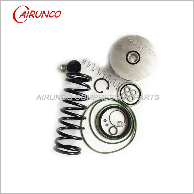 2901021100 unloader valve kit atlas copco parts