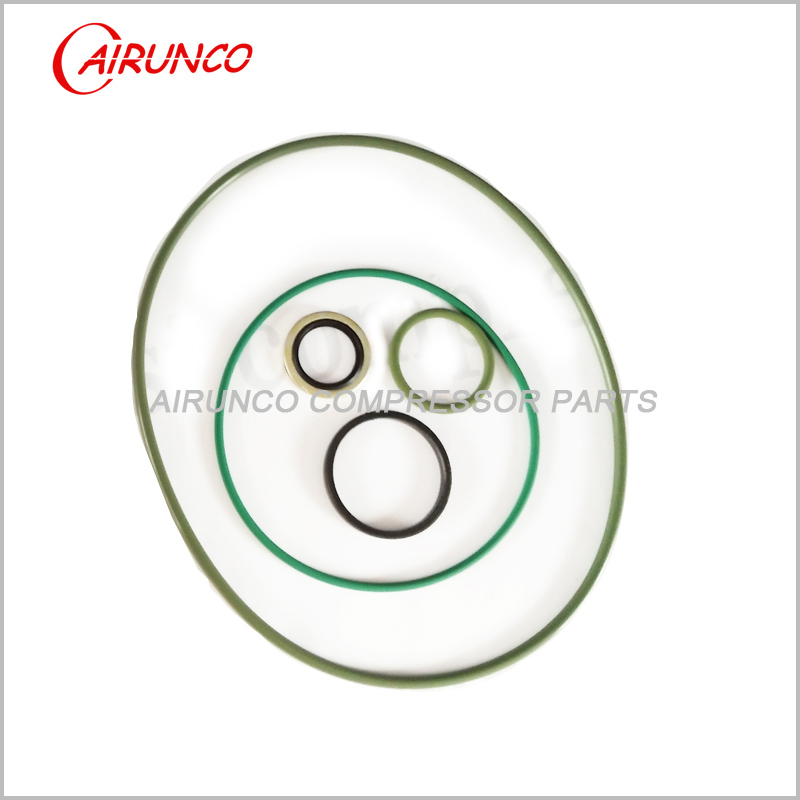 2906097400 after oil cooler valve kit atlas copco