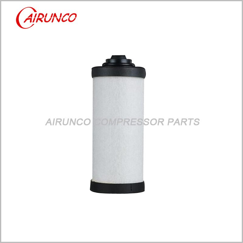 Busch vacuum pump filter 0532 140 153 separator replacement 0532140153 - 副本