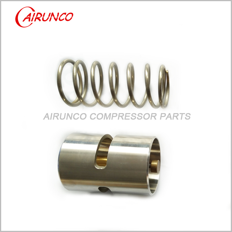 air compressor parts,Thermostat valve AC1202586903,Atlas copco replacement parts,OEM parts,equivalent parts