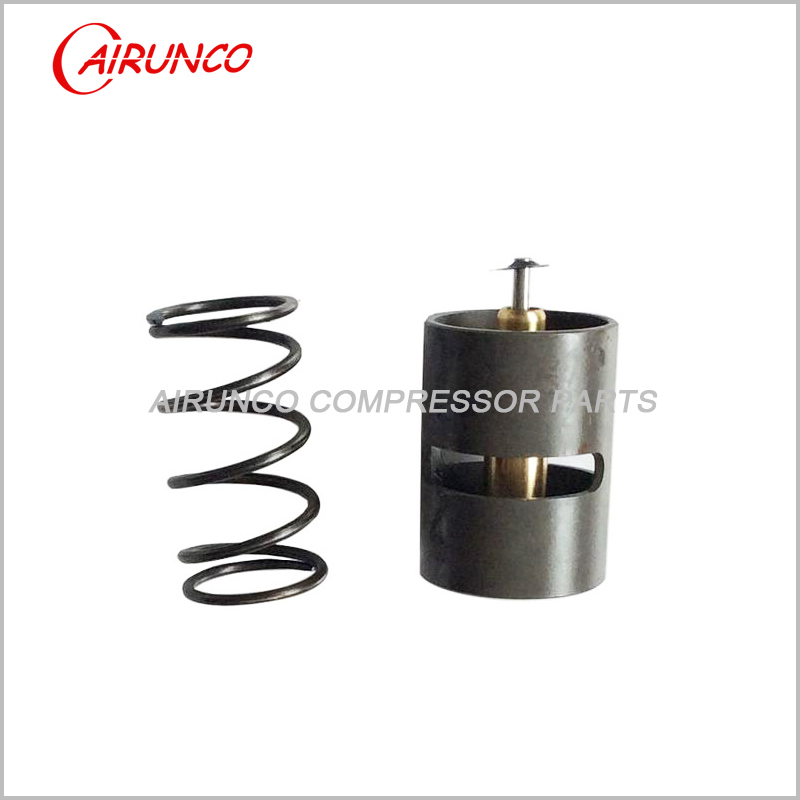 air compressor parts,thermostat valve AC1622375980,atlas copco replacement parts
