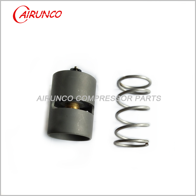 air compressor parts,thermostat valve AC1622375981,atlas copco replacement parts
