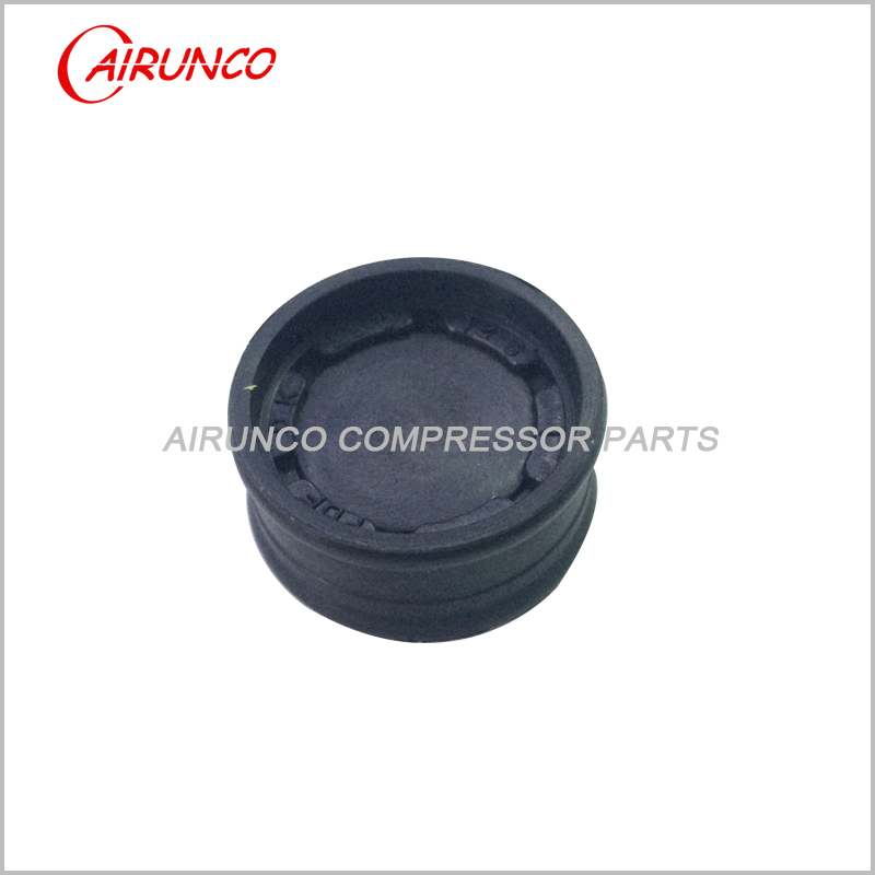 Atlas Copco Piston Replacement-1613678300-OEM Parts