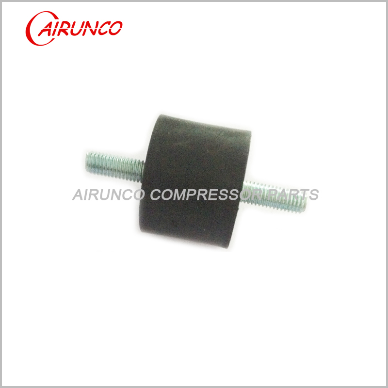 1614954200 ATLAS COPCO BUFFER REPLACEMENT PARTS