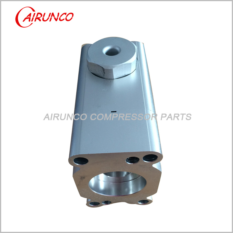 regulator valve 1614728500 Atlas Copco Air Compressor Parts Valve