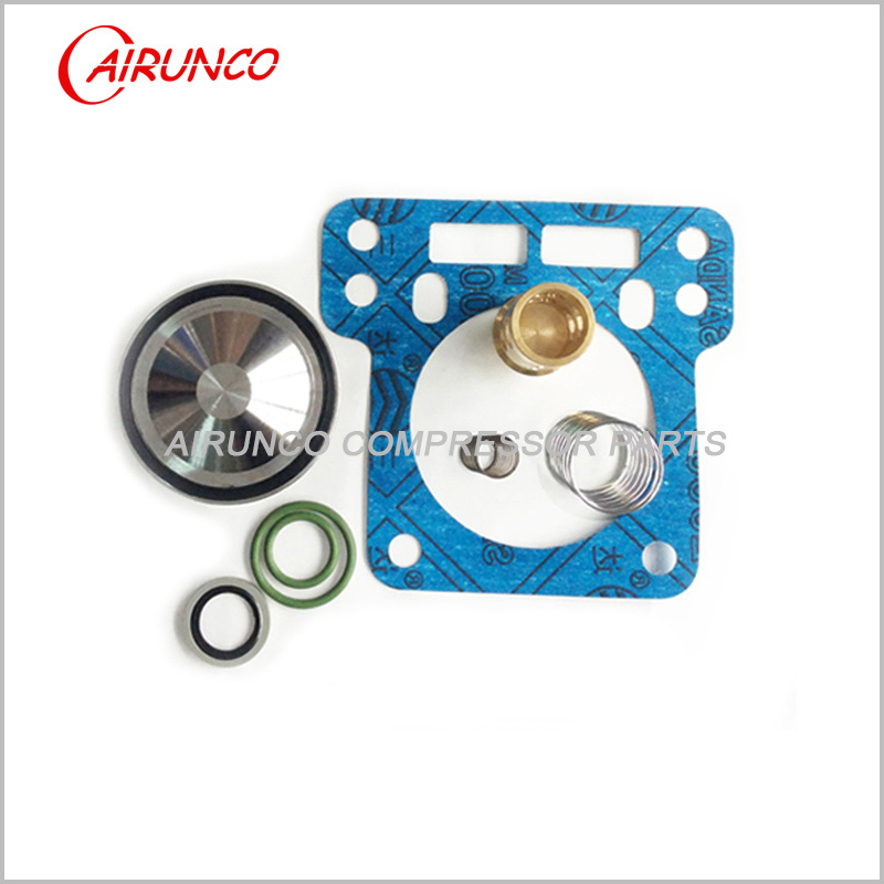 2901021702 unloader valve kit atlas copco parts