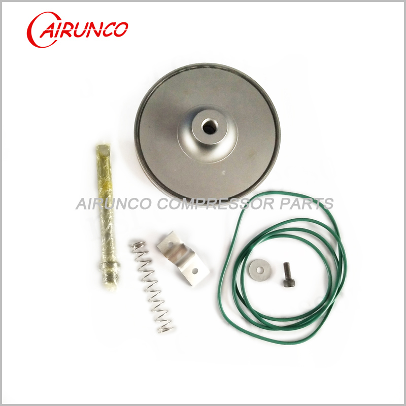 2901030200 unloader valve kit atlas copco OEM parts