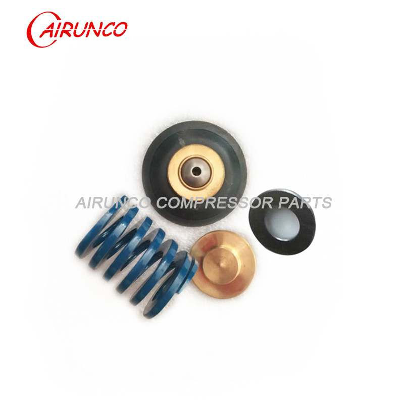 250019-453 regulating valve sullair air compressor repalcement parts