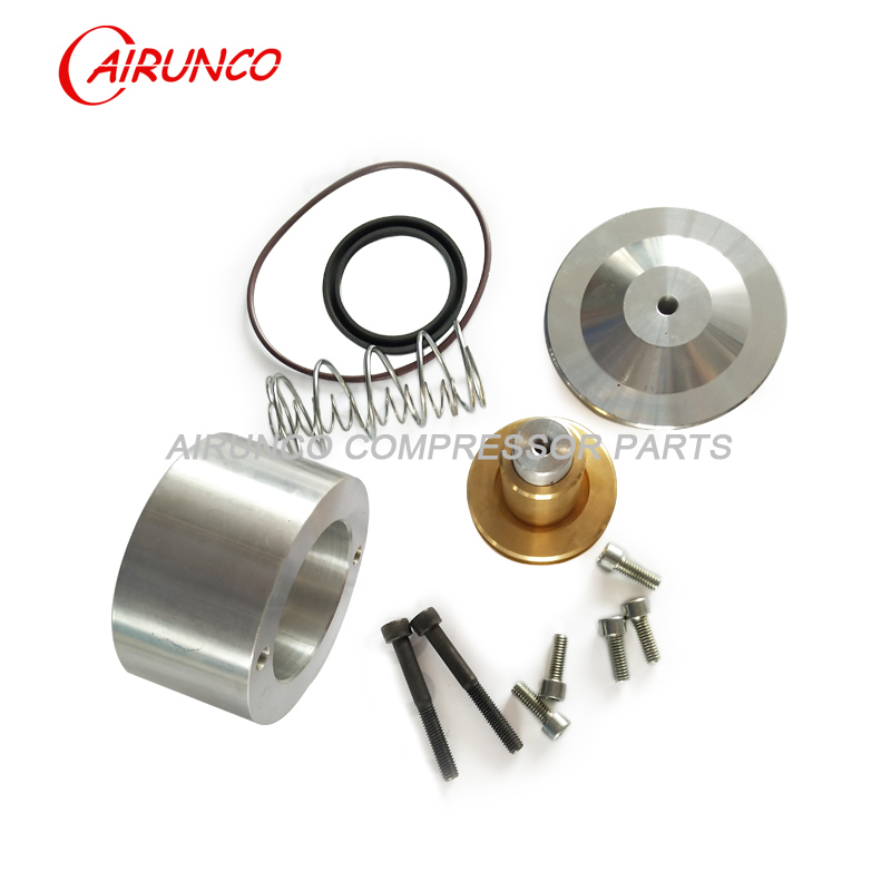 02250145-097 intake valve kit sullair air compressor repalcement parts