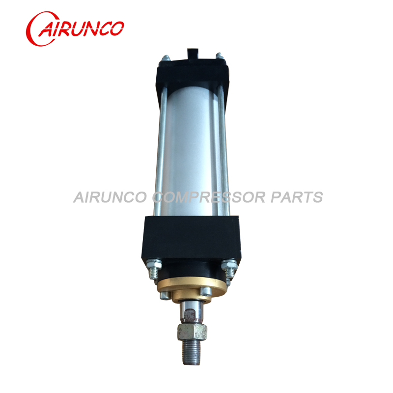 air cylinder 88290001-129 sullair air compresosr parts