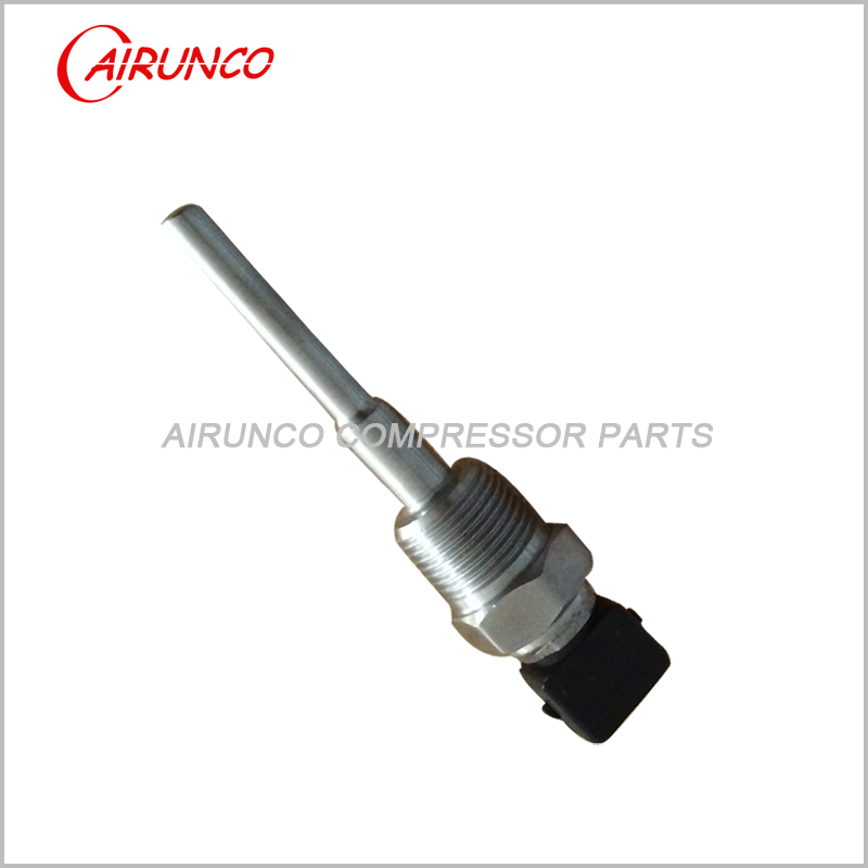 1089057499 temperature sensor atlas copco replacement parts