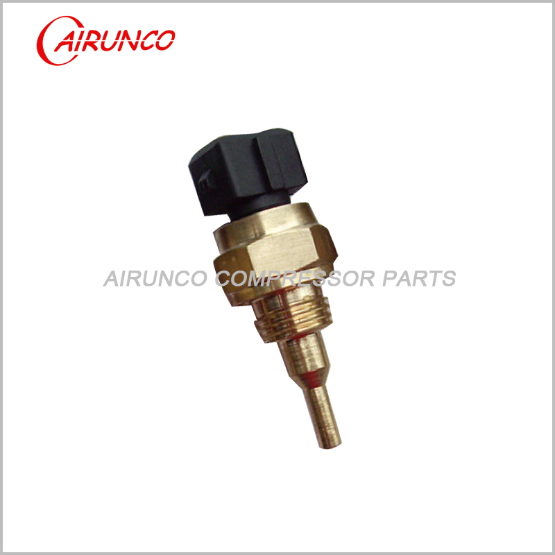 temperature sensor 10630674 compair air compressor replacement parts