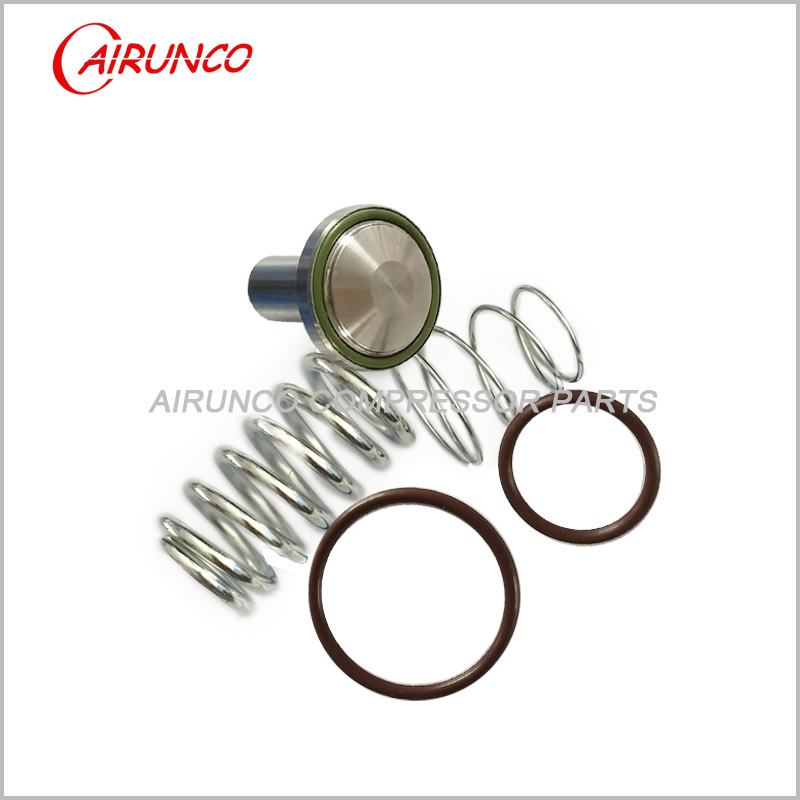 apply to ingersoll rand 22064695 MPV kit spare parts