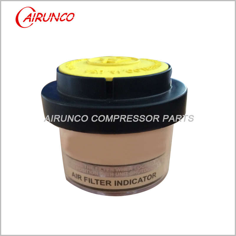 apply to ingersoll rand 22097208 air filter oil level indicator