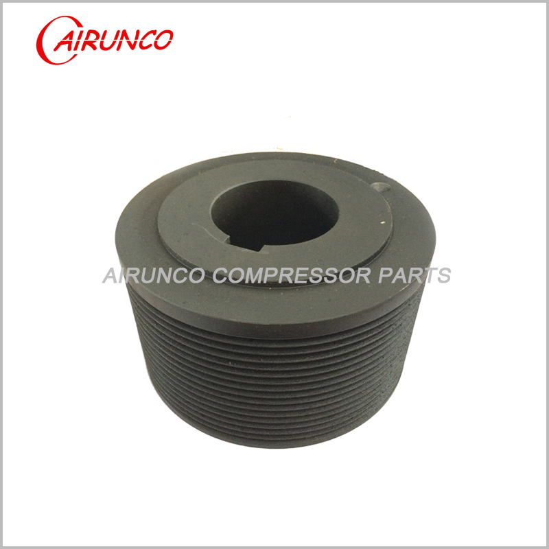 belt pulley 22179980 apply to ingersoll rand air comprssor parts