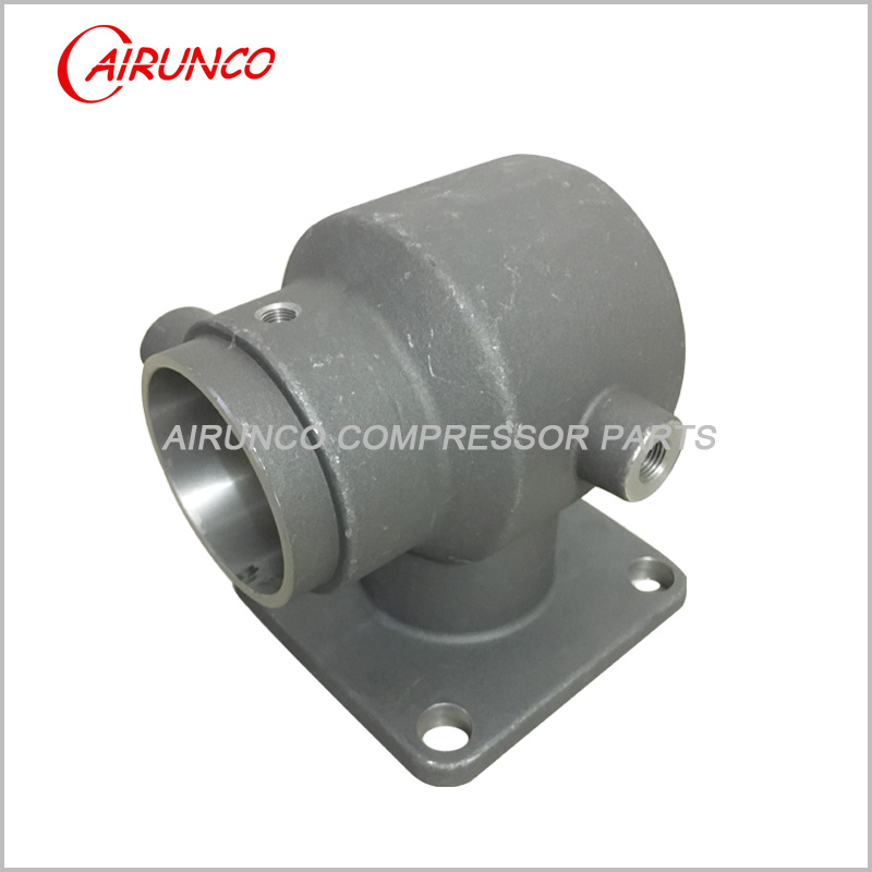 intake valve assy 54747399 apply to ingersoll rand