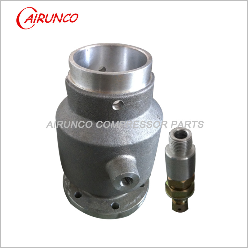 intake valve assy 39840418 apply to ingersoll rand