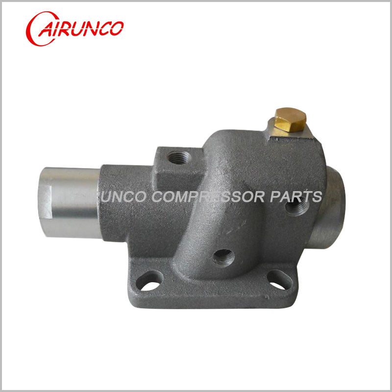 intake valve assy 99331654 apply to ingersoll rand