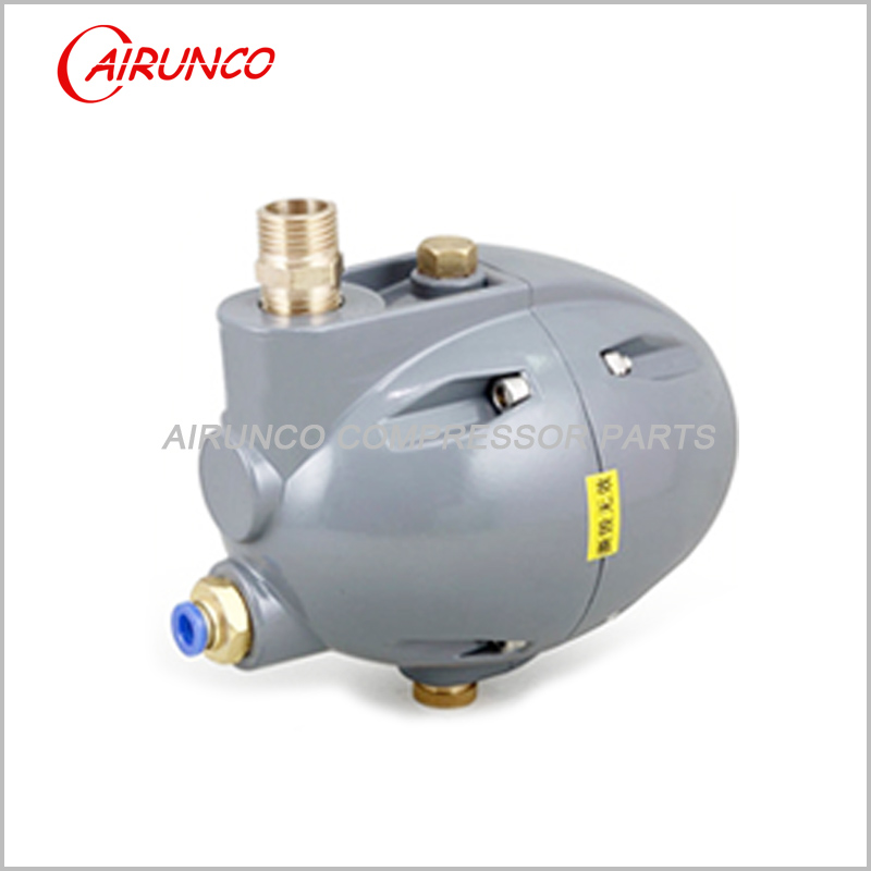 automatic drain valve 39530159 apply to ingersoll rand