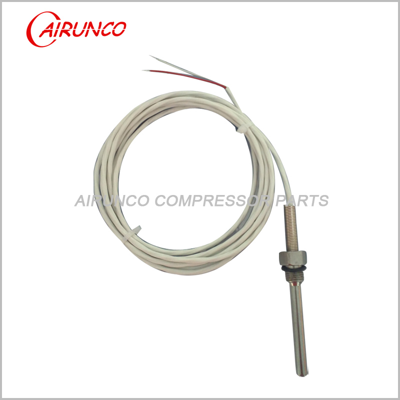 temperature sensor 39586227 apply to ingersoll rand air compressor