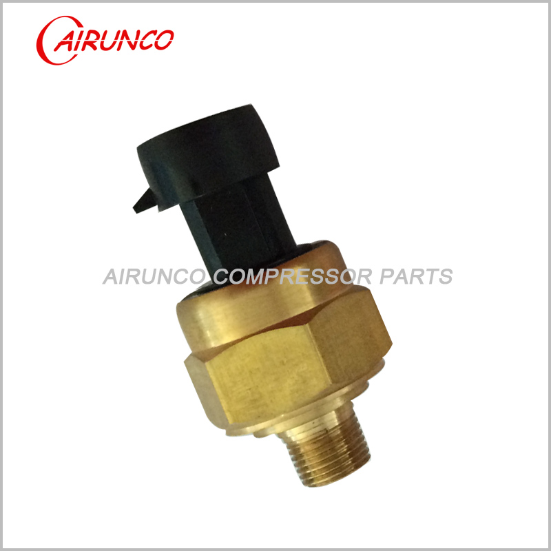 pressure sensor 39875539 apply to ingersoll rand air compressor