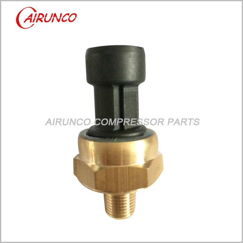 pressure sensor 39883137 apply to ingersoll rand air compressor