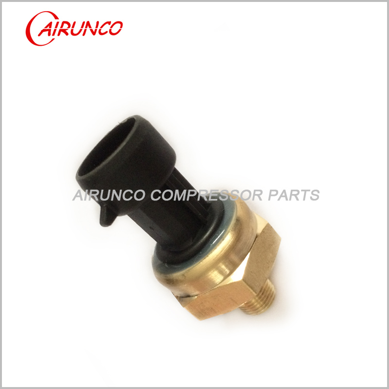 pressure sensor 39883186 apply to ingersoll rand air compressor