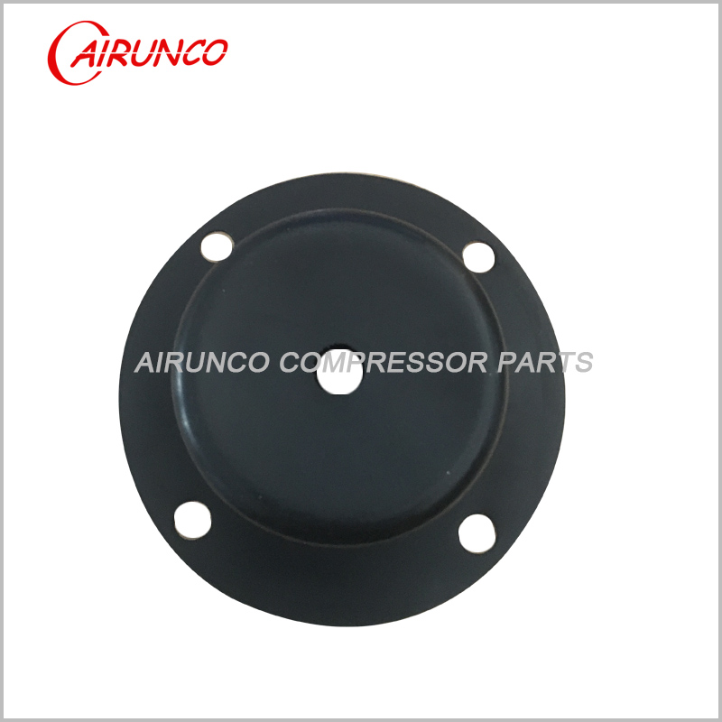 air compressor diaphragm 35317197 apply to ingersoll rand