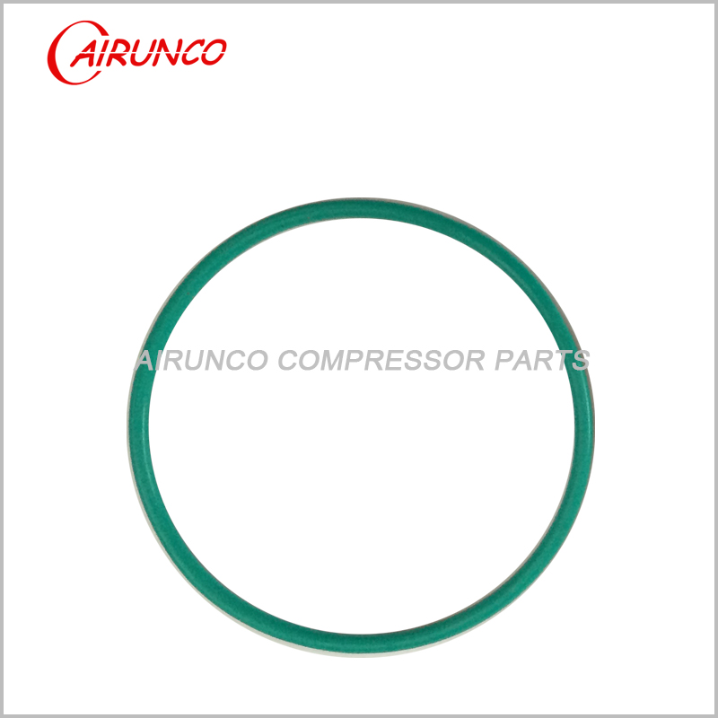 ingersoll rand 54639752 O-ring apply to screw air compressor