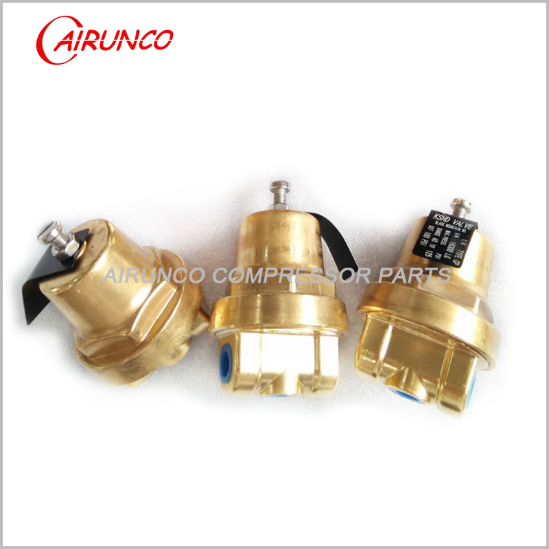 pressure adjust valve 408275 apply to sullair air compressor spare parts