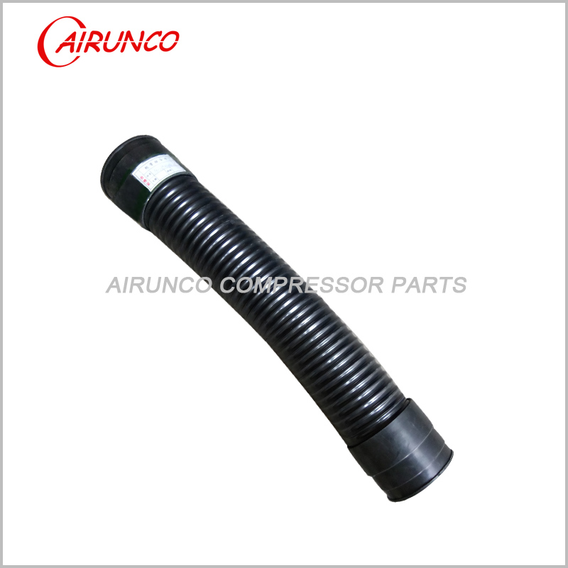 intake hose 39852447 apply to ingersoll rand air compressor spare parts