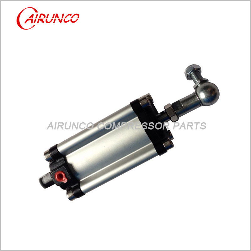 air cylinder PBED-40 useful Portable Compressor screw air compresosr parts