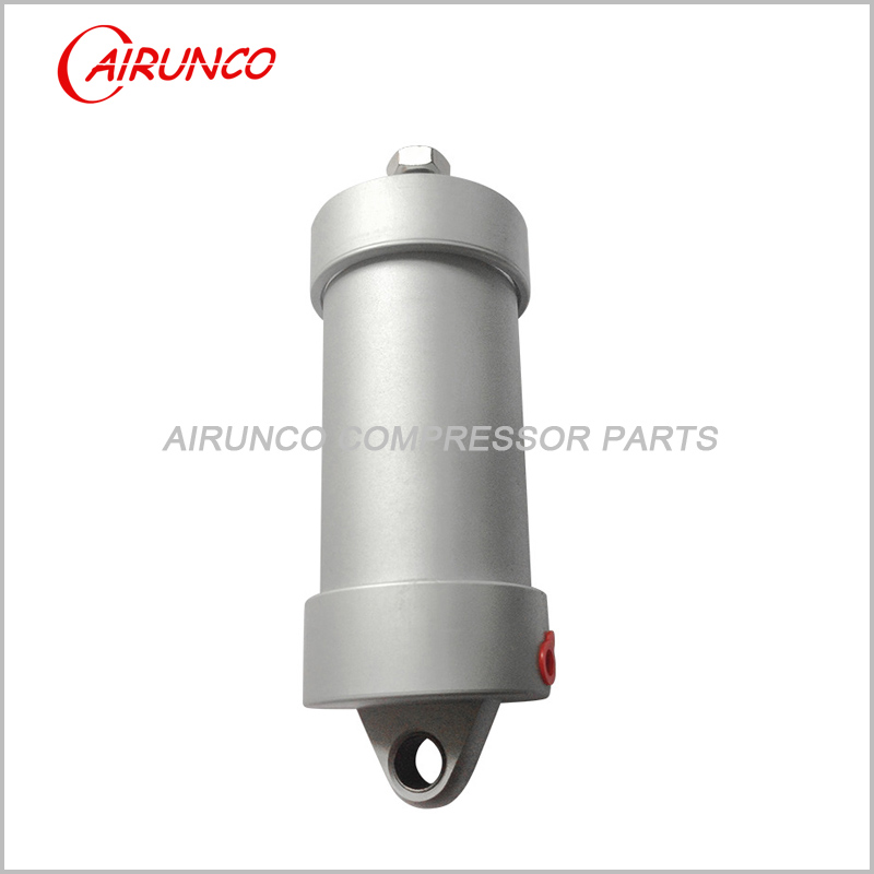 piston air cylinder useful domestic screw air compresosr parts