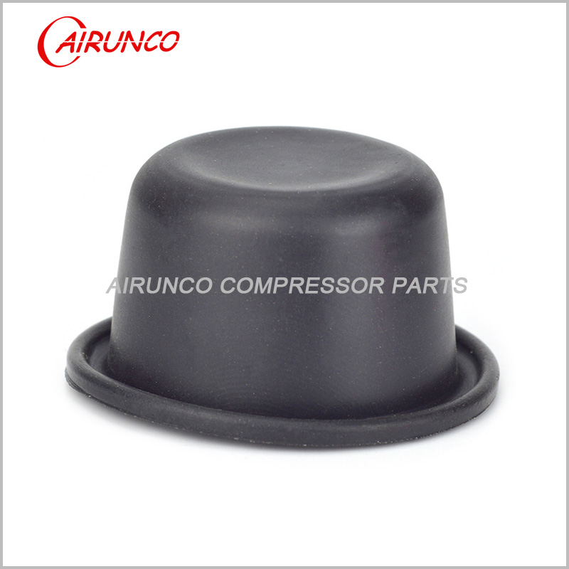 in common use diaphragm air cylinder domestic apply to screw air compressor spare parts