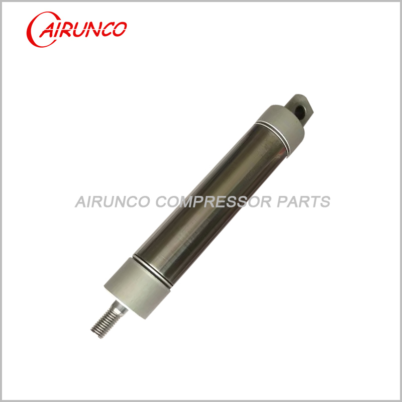 screw air compressor cylinder 42495911 apply to ingersoll rand