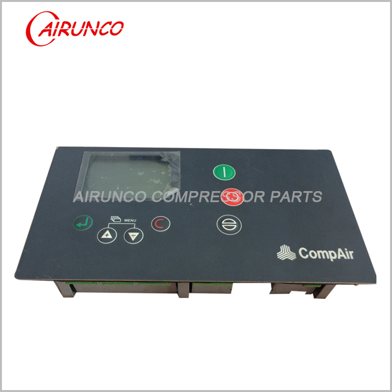 compair genuine controller original air compressor