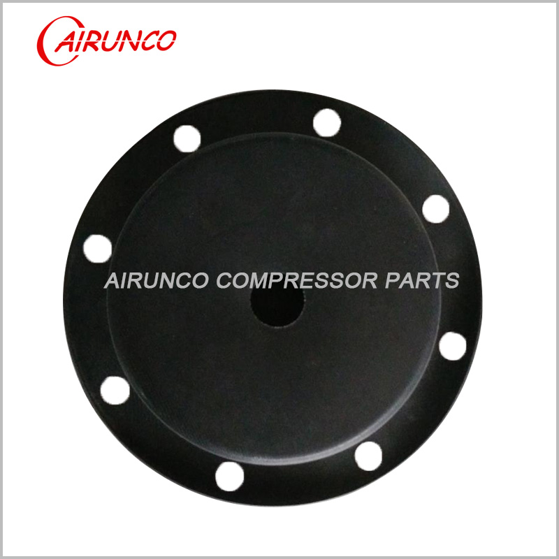 air compressor diaphragm 35592534 apply to ingersoll rand