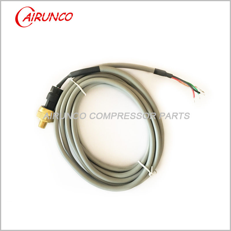 air compressor pressure sensor 39883186 apply to ingersoll rand