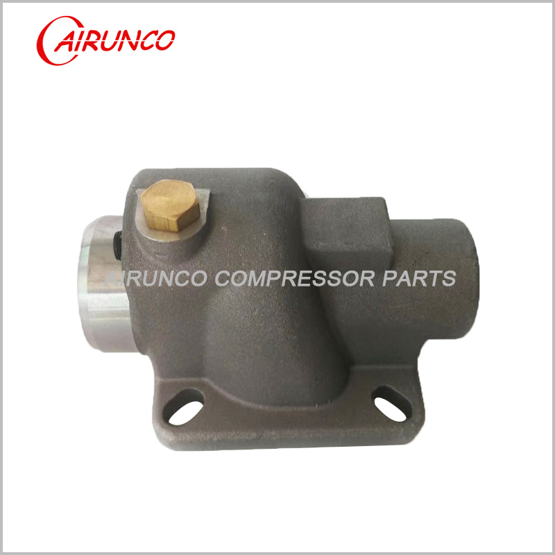 air compressor intake valve 99331498 inlet valve apply to ingersoll rand