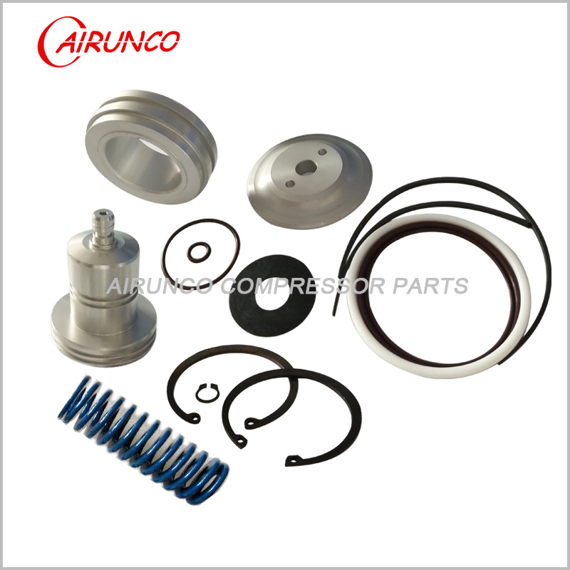 Minimum pressure valve-MPV kit 39216155 ingersoll rand replacement