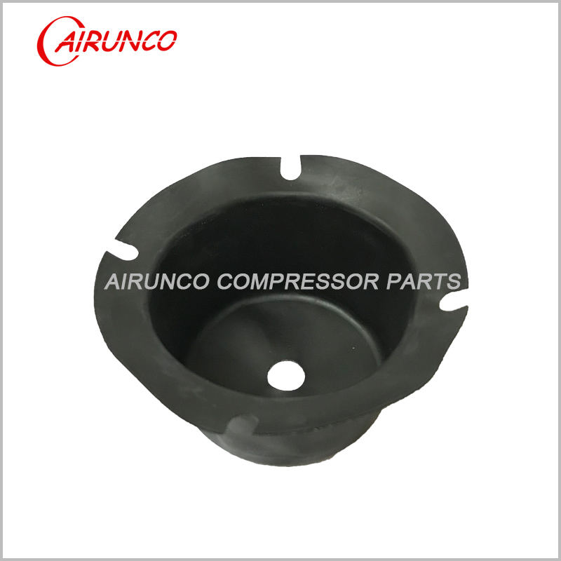 Original for Ingersoll Rand Diaphragm 35327105 air compressor spare parts