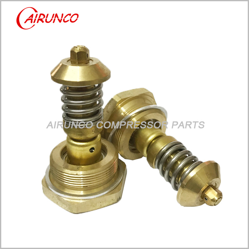 Element Thermostat valve 39441944 apply to ingersoll rand