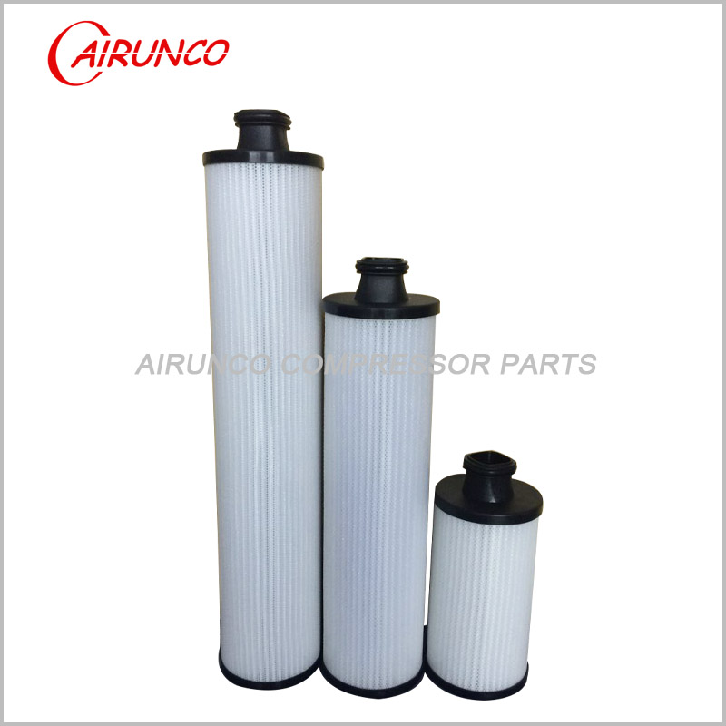 oil filter element kaeser filter 6.4778.0 replacement air compresosr parts
