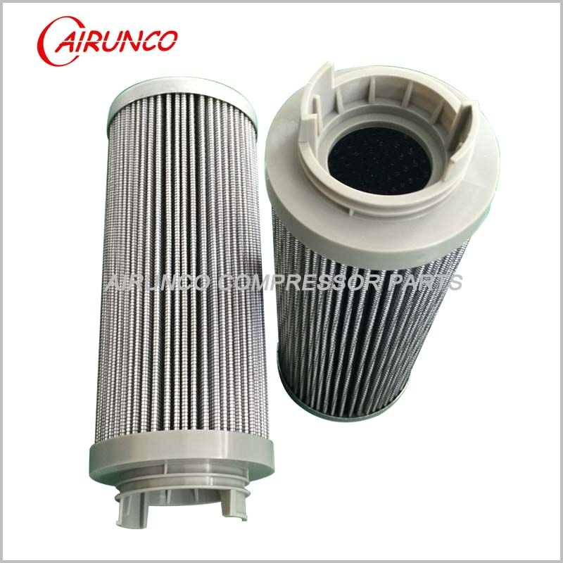 oil filter element 23935059 ingersoll rand replacement air compressor filters