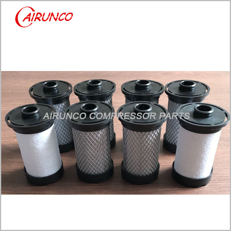 filter element 24241895 Precision filter coalescer filters ingersoll rand