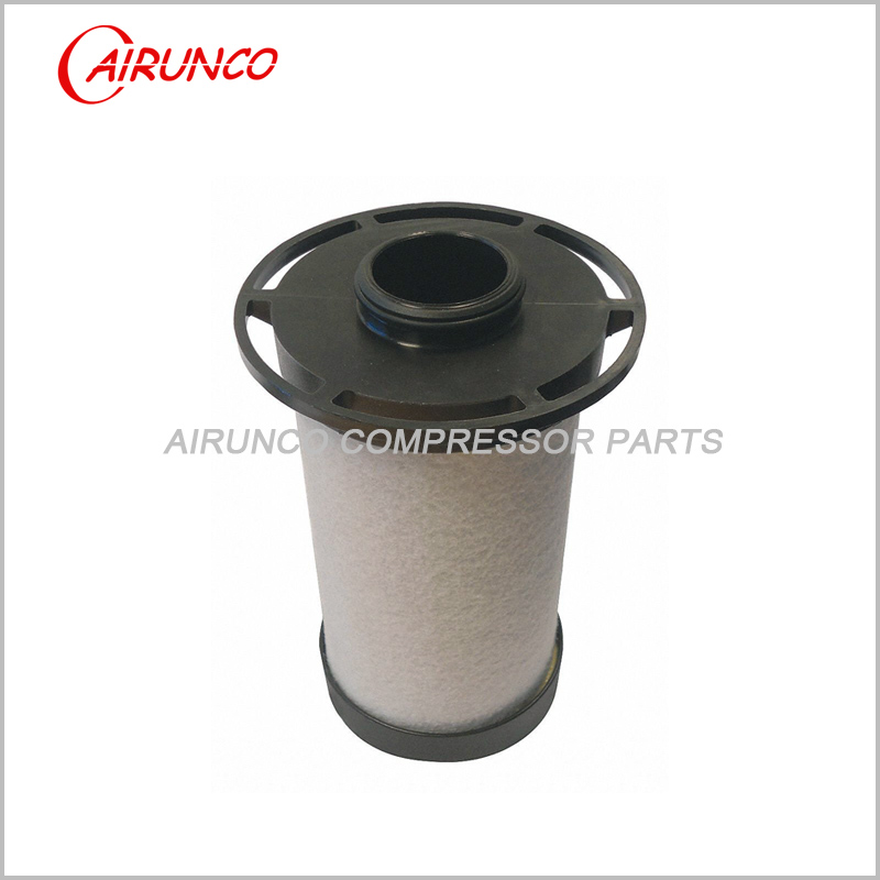 filter element 24241952 Precision filter coalescer filters ingersoll rand