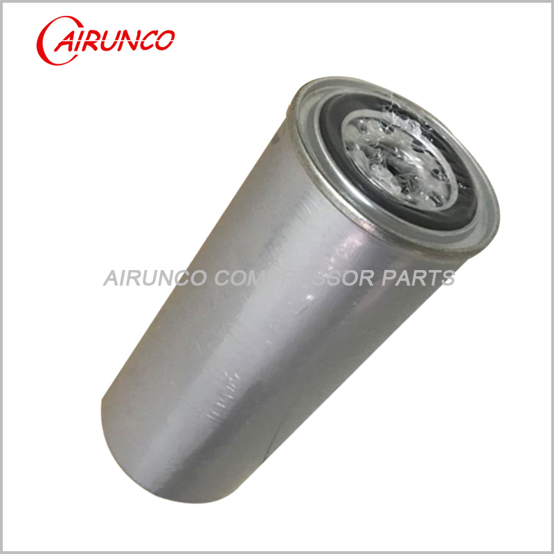 HITACHI 59031210 OIL FILTER ELEMENT genuine air compressor filters