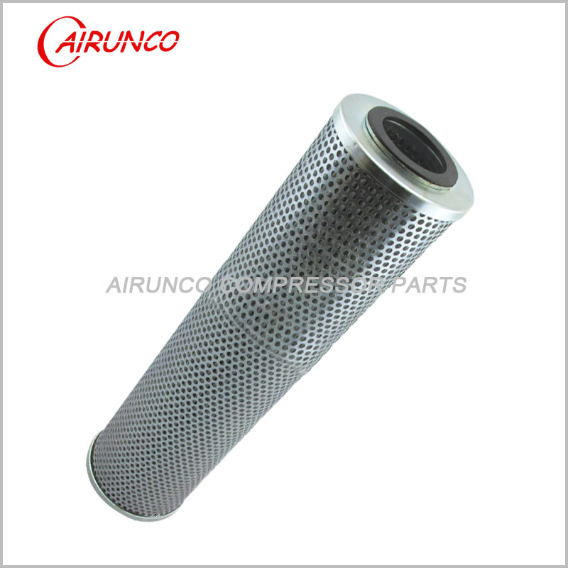 Spin oil filter element 99270134 ingersoll rand replace air compressor filters